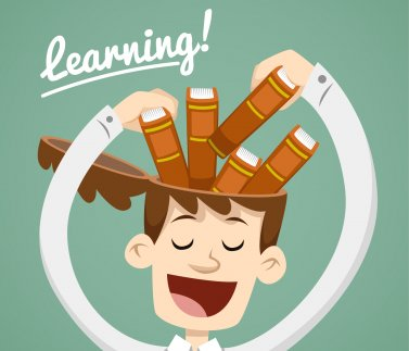 9_learning-01