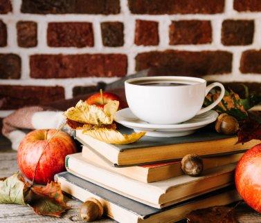 Herbst_Kaffee_Buecher1