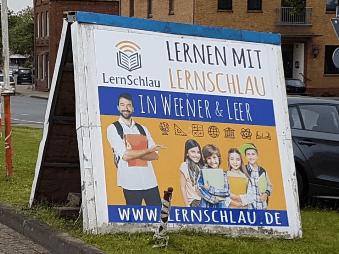 nachhilfe_in_weener_und_leer_small